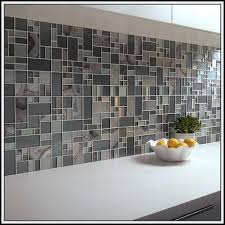 allen roth tile and pearl home design ideas ceramic subway