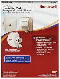 trane humidifier pad. whole house humidifier pad trane