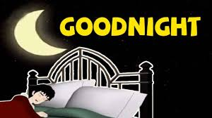 por cartoon rhyme good night rhyme with s 3d nursery rhyme you