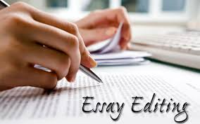 blog just your essay professional service money back guarantee essay editing