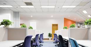 lumex lighting. we respect your privacy scholz industries is the parent company of lumex led lighting and recognises that it important for our clients to know how we