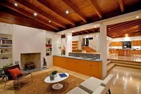 Luxury Villa Interiors British Luxury Living Room Interior Design - Luxury house interiors