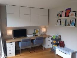 home office small gallery. Ikea Home Office Ideas Small Office. Choice Gallery Furniture E