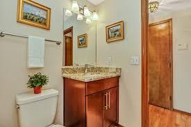 bathroom storage ideas 7 cool s