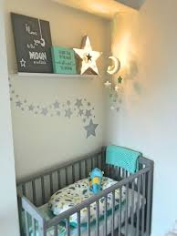 Infant Room Design Pin On Baby