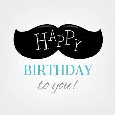 happy birthday dad wishes es