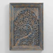 tree of life carved wooden wall art wall decor celtic tree of life for newest celtic