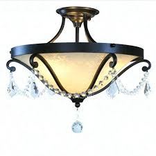 decorative ceiling lights decorative ceiling hanging lights india