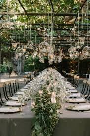 Very romantic backyard wedding decor ideas Moss 60 Sweet Romantic Backyard Wedding Decor Ideas Homeydeas 65 Sweet Romantic Backyard Wedding Decor Ideas