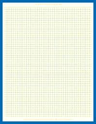 Small Graph Paper To Print Engineering Graph Paper Printable Graph Paper Pdf Engineering Graph