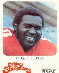 1981 Red Rooster Reggie Lewis. - lewis_reggie