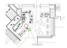 Floor plan dwg file free download cad drawing of floor plans. 37 Coffee Shop Floor Plan Ideas Cafe Floor Plan How To Plan Coffee Shop