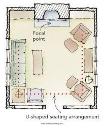 den furniture arrangements. family room furniture arrangement google search den arrangements e