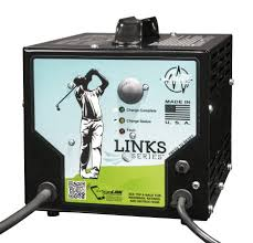 lester electrical products links series golf car utility links series golf car battery charger