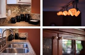 custom kitchens built in cabinets and countertops near naperville il services