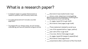 Write   page research paper