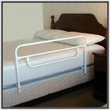 57 Side Rails For Toddler Beds Summer Infant Sure Secure Non Fold
