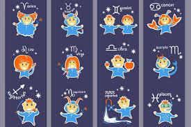 Horoscop balanta saptamana asta