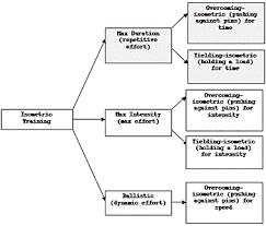 Isometrics For Mass T Nation