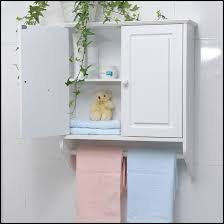 The Benefits of Bathroom Wall Cabinets White Bathroom Wall Cabinet