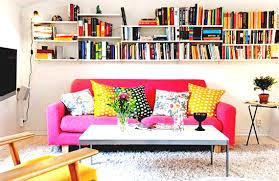 Pics For Gt College Apartment Bedroom HomeLKcom - College apartment interior design