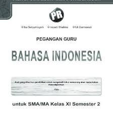 Soal dan jawaban latihan usbn bahasa indonesia sd tahun 2019/2020 (disini). Kunci Jawaban Detik Detik Bahasa Indonesia 546gxgq388n8