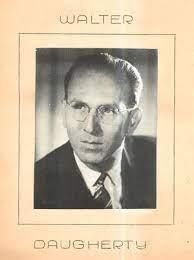 Walter J. Daugherty - Fancyclopedia 3