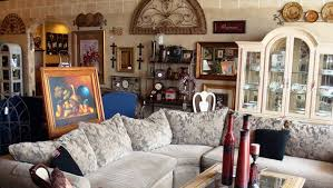 unique home decorators store locations or other decor painting
