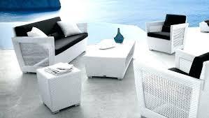 white wicker patio set white wicker chair outdoor gorgeous white modern patio furniture luxury white wicker outdoor furniture relax with white wicker patio