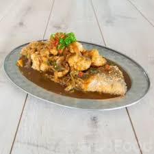 Maybe you would like to learn more about one of these? Dapoer Cak Asmo Denpasar Food Delivery Menu Grabfood Id