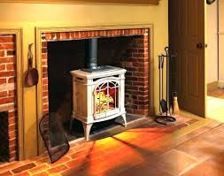 gas fireplace smells like propane full size of decorating insert with ventless inserts reviews