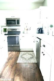 rugs for kitchen modern kitchen rugs kitchen rug kitchen rugs medium size of entryway rugs queen rugs for kitchen
