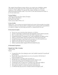 College Papers Essay Writing Service Essayjedii Sample Resume Of