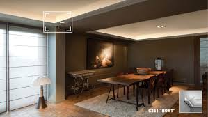 indirect lighting ceiling.  Lighting Higher And Lower Ceilings Throughout Indirect Lighting Ceiling G