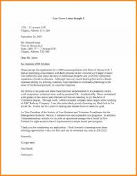 Cover Letter Sample Attorney Report Examples Lawyere Template Excel