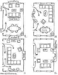 furniture configuration. Luxury Furniture Configuration In Inspiration Interior Home Design Ideas
