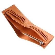Кожаные кошельки: лучшие изображения (47) | Coin purses ...