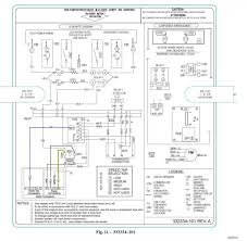 wiring diagram carrier air handler the wiring diagram air handler troublshooting carrier fb4cnf036 doityourself wiring diagram