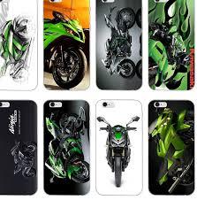 best top 10 <b>kawasaki ninja</b> 4 brands and get free shipping - a281