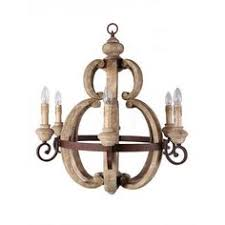 wooden chandeliers lighting. large wooden chandeliers google search lighting