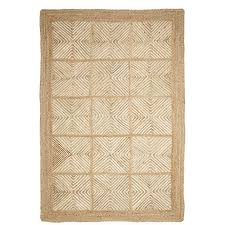 brown 9x12 persian rug for flooring ideas by 9x12 rugs ikea 9x12 sisal rugs 9x12 outdoor rugs contemporary 9x12 rugs
