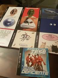 Collection ELIO E LE STORIE TESE 10 CD Box in 00136 Roma für 42,00 € zum  Verkauf