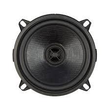 Коаксиальная акустическая система URAL (<b>Урал</b>) <b>AK</b>-<b>47</b> купить в ...