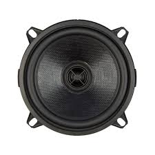 Коаксиальная акустическая система <b>URAL</b> (<b>Урал</b>) <b>AK</b>-<b>47</b> купить в ...