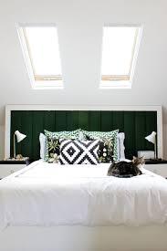Contemporary Bedroom Bench Bedroom Design Claire Wilson Contemporary Bedroom Bench