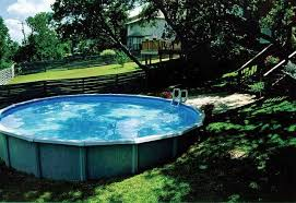 Backyard Pool Designs Landscaping Pools Adorable Ground Pool In Sloped Backyard Unique Van Pools R Us 48 Doors Downs