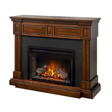 napoleon the braxton electric fireplace mantel package 1 7 of 13 view larger