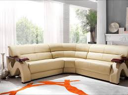 Furniture Fresh Modern Furniture Stores Nyc Room Ideas