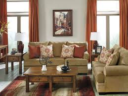 rustic leather living room furniture. Image Of: Rustic Leather Living Room Furniture N