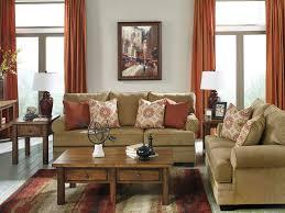 rustic living room furniture sets. Image Of: Rustic Leather Living Room Furniture Sets T